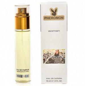 Аромат по мотивам Gian Marco Venturi For Woman pheromon edt 45 ml