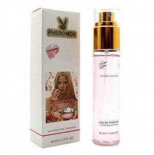 Аромат по мотивам Donna Karan Be Delicious Fresh Blossom pheromon edp 45 ml