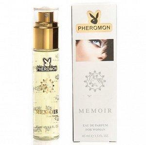 Аромат по мотивам Amouage Memoir For Women pheromon edp 45 ml