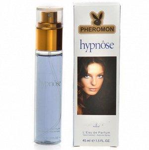 Аромат по мотивам Lancome Hypnose Pour Femme pheromon edp 45 ml