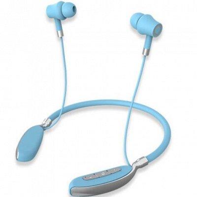 📣 БОЛЬШАЯ РАСПРОДАЖА ПРИСТРОЯ 📣 Быстрая доставка в ПВ — Колонки, наушники Bluetooth и другие товары — Для телефонов