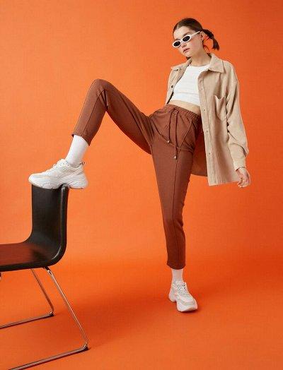 KTN - мега распродажа, . Кофты, свитеры.джинсы  Футболки     — Женские Брюки спортивные — Спортивные штаны