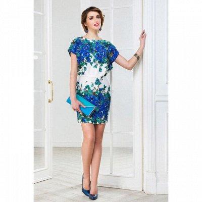 1000 разных вещей по опт цене + Италия по курсу 70! — La Vida Rica -дизайнерская марка! — Одежда