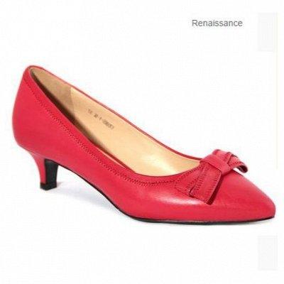 1000 разных вещей по опт цене + Италия по курсу 70! — Renaissance, DAZE мега сейл! — Обувь
