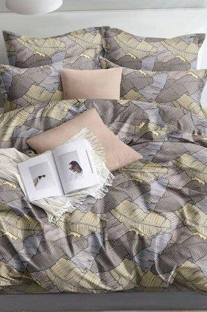 Постельное белье из бязи 2 спальное
