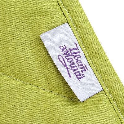 Текстиль для дома, много новинок — Постельные принадлежности. Одеяла