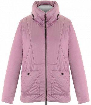 Куртка NIA-19610