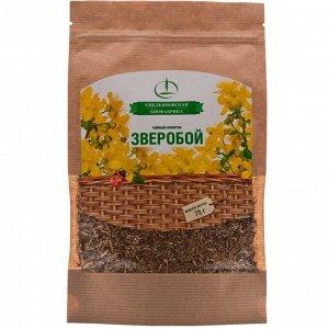 Напиток чайный травяной 75 г Зверобой