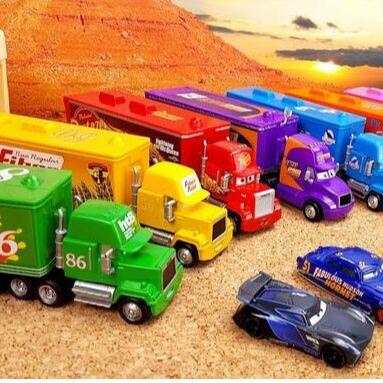 Самые необходимые, самые любимые — детские игрушки в наличии — Машины пластмассовые (Респ.Беларусь) — Машины, железные дороги