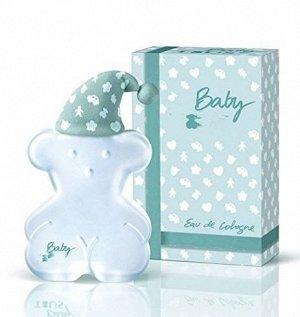 Аромат по мотивам Tous Baby edc 100 ml