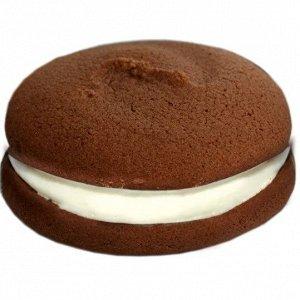 """Десерт  """"Вуппи Пай""""  1 кг"""