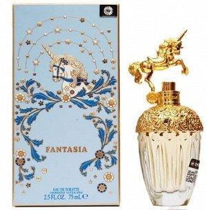 EU Аромат по мотивам Anna Sui Fantazia For Women edt 75 ml