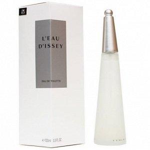 EU Аромат по мотивам Issey Miyake L'eau D'issey For Women edp 100 ml