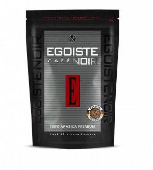 Egoist Noir 70 гр. пакет