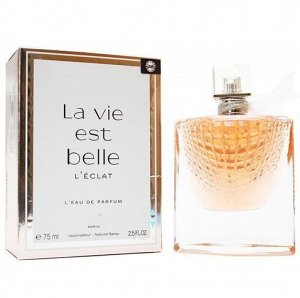 EU Аромат по мотивам Lancome La Vie Est Belle L'Eclat For Women edp 100 ml