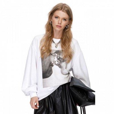 Женская одежда из Белоруссии! — Жакеты, жилеты, кардиганы, джемперы - 2 — Свитеры и джемперы