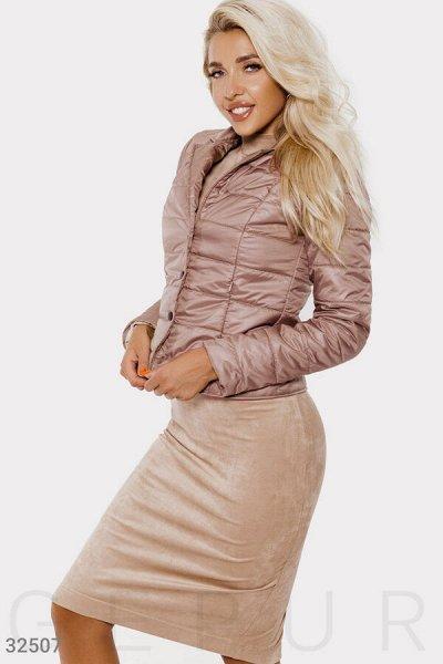 Gepur - встречайте! Любимая одежда в наличии! — Верхняя одежда — Верхняя одежда