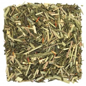 "Чай зелёный ""Мятный Лайм"" 25 гр"