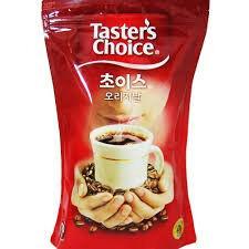 Лавка кофе и чая. Большой выбор! Быстрая доставка — Taster's choice/RICHE. — Растворимый кофе