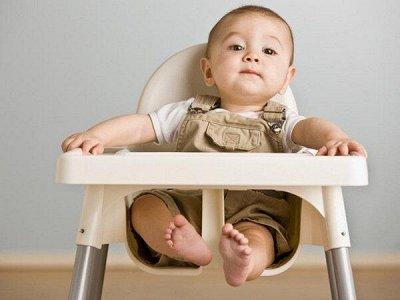 Самые необходимые, самые любимые — детские игрушки в наличии — Манежи,  Шезлонги, Стульчики для кормления — Стулья, кресла и столы
