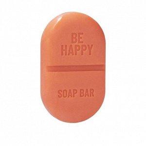 Вдохновляющее мыло Feel Good