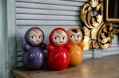 Gerdavlad. Активные игры на улице — Кубики, Неваляшки, Мозаика — Развивающие игрушки