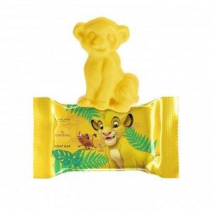 Мыло Disney «Король Лев»