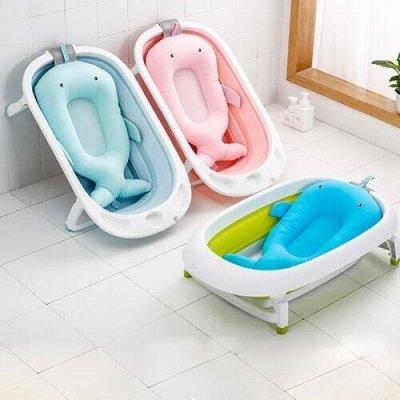 Самые необходимые, самые любимые — детские игрушки в наличии — Горшки, ванны и прочее — Детская гигиена и уход