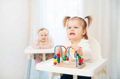 Самые необходимые, самые любимые — детские игрушки в наличии — Стульчики, столы — Стулья, кресла и столы