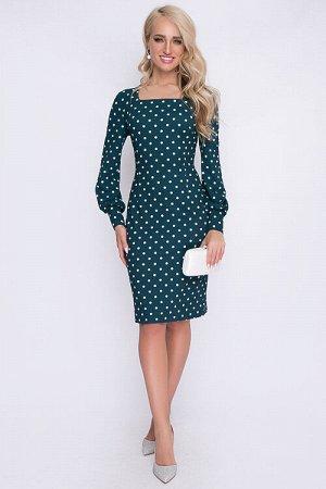Платье 70211