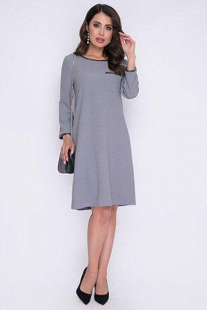 Платье 70181