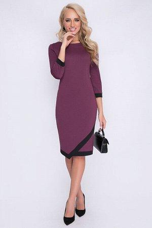 Платье 70264-1