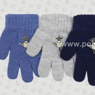 ПОЛЯРИК: Все выкуплено, в пути  — 🧤Мальчики ВЯЗАННЫЕ ПЕРЧАТКИ/ВАРЕЖКИ 2 — Вязаные перчатки и варежки