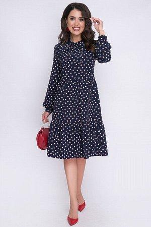 Платье 70153