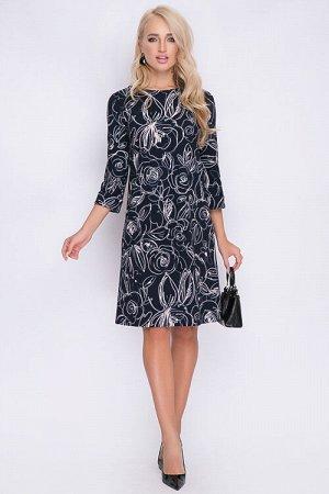 Платье 70271