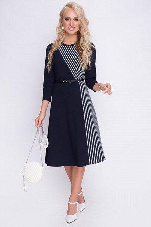 Платье 70159