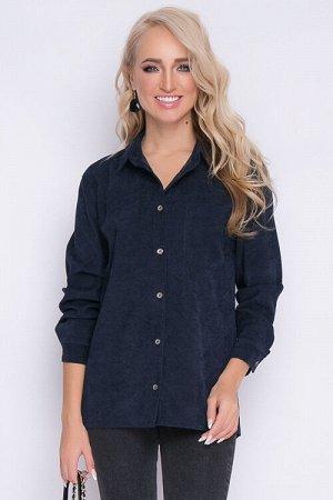 Рубашка 40682-2