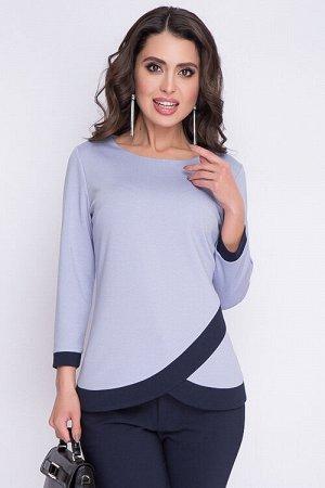 Блузка 40655-4