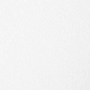"""Бумага для акварели БОЛЬШАЯ А3, 20 л., """"ГАРМОНИЯ"""", среднее зерно, 200 г/м2, бумага ГОЗНАК, BRAUBERG ART """"CLASSIC"""", 112323"""