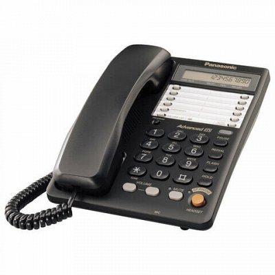 БРАУБЕРГ и ко! Любимая канцелярия! Еще ниже цены! — Радиотелефоны, мобильные, проводные аппараты — Офисная канцелярия
