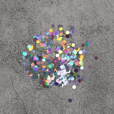 ГиперМаркет Игрушек. Готовим Весенний и Летний  Сезон. — Воздушные шары — Воздушные шары, хлопушки и конфетти