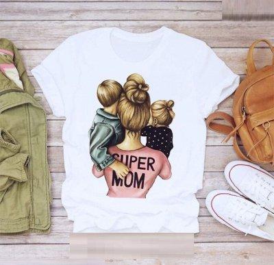 Огромный выбор!Одежда и товар для дома! Быстрая Раздача! — Новинки от 16 мая! — Одежда