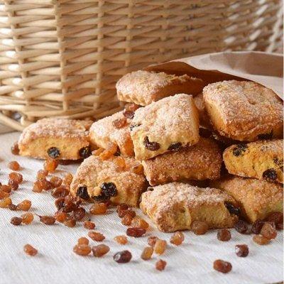 Плюшкин - Печенюшкин! Рулетики! Пироженки! Печеньки! — Печенье сдобное — Вафли и печенье