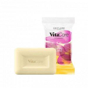Мыло VitaCare «Нежная макадамия»