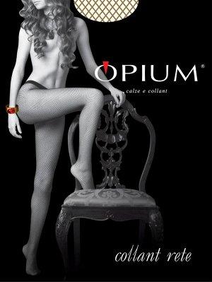 Колготки Женские Opium nero