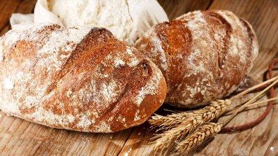 Украшение тортов, мастика-огромная закупка кондитеров — Для выпечки хлеба — Выпечка