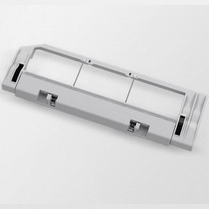 Крышка отсека основной щетки для робота-пылесоса Xiaomi