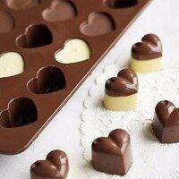 Украшение тортов, мастика-огромная закупка кондитеров — Для Шоколада — Выпечка