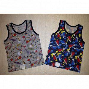 Верхняя одежда в наличии, РАСПРОДАЖА! — Одежда для мальчиков и девочек! — Для мальчиков