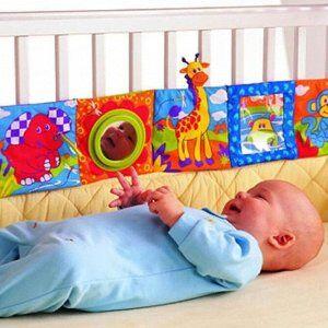 🥑 Мега Молл! Товары для дома! Осенняя Распродажа — Развивающие игрушечки…